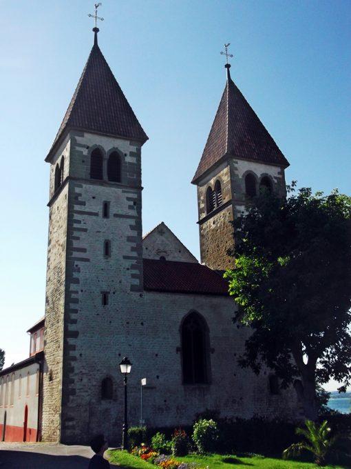 Reichenau_15