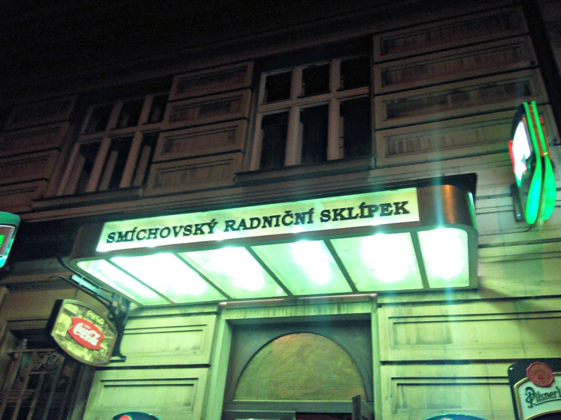 Smichovsky_Radnicni_sklipek_Meraviglia