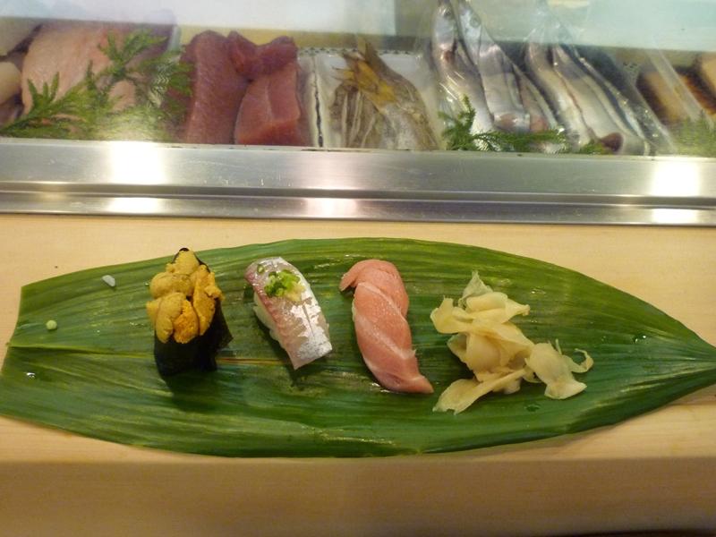 Sushi-no-Suzumaru_Dokodemo_Door_Blog