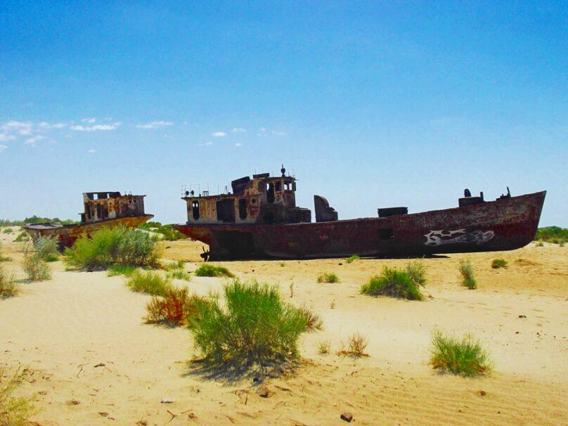Aral_17