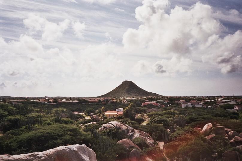 Aruba_05