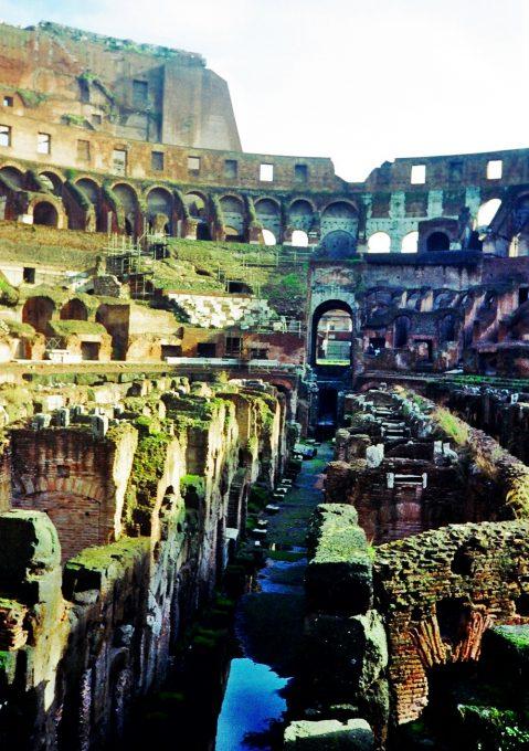 Roma_20
