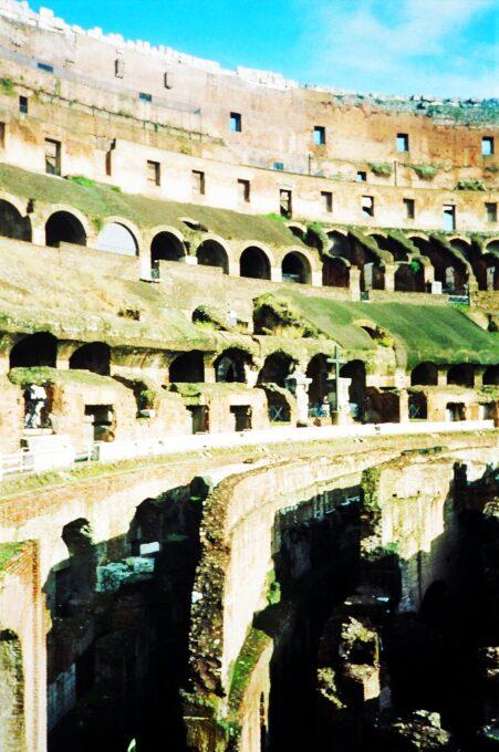 Roma_21