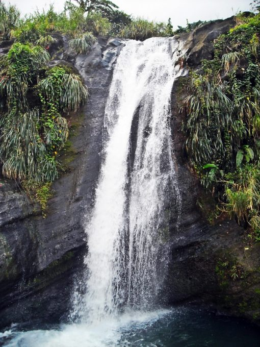 Grenada_73