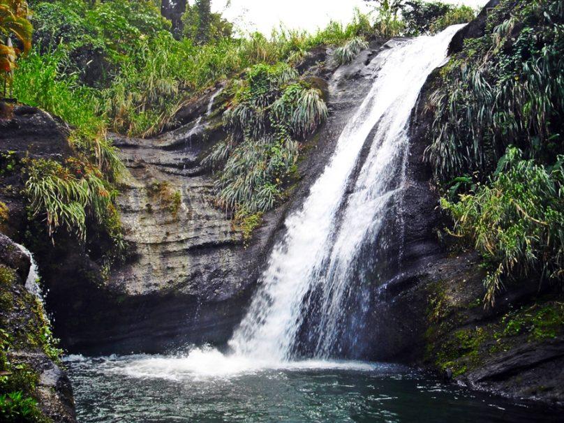 Grenada_75