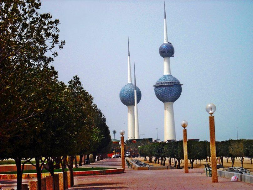 Kuwait_43