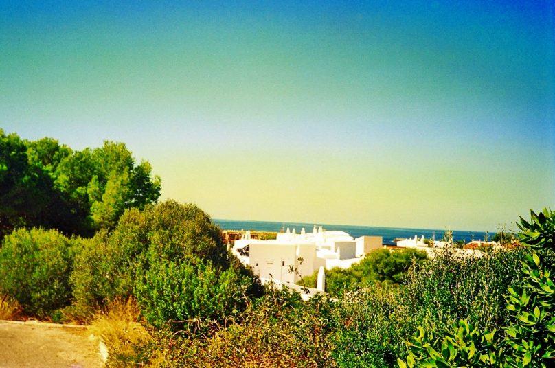 Menorca_02