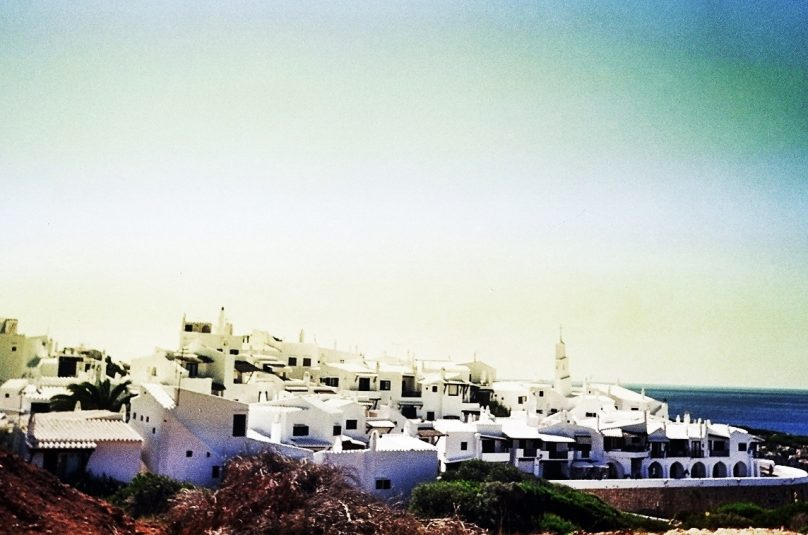 Menorca_03