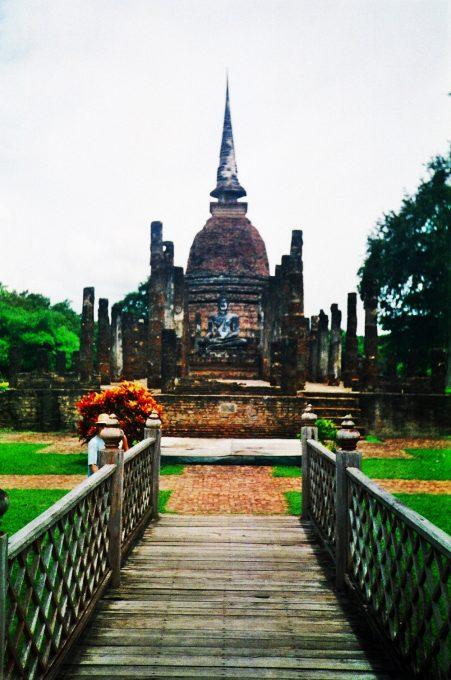 SiSatchanalai_01