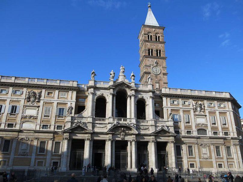Basilica_di_Santa_Maria_Maggiore_Isaac_Molina