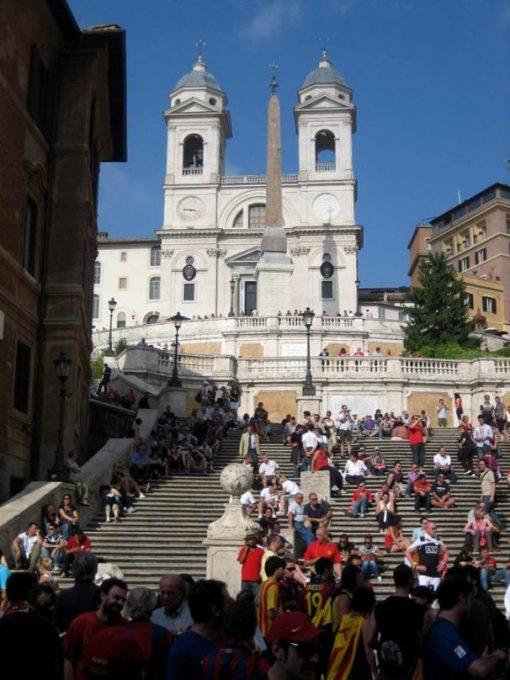 Piazza_di_Spagna_Mil_viatges
