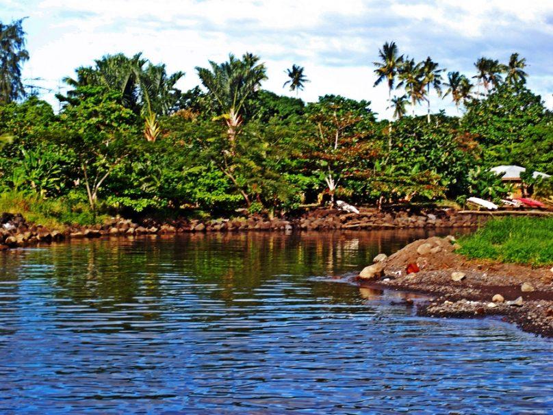 Samoa_58