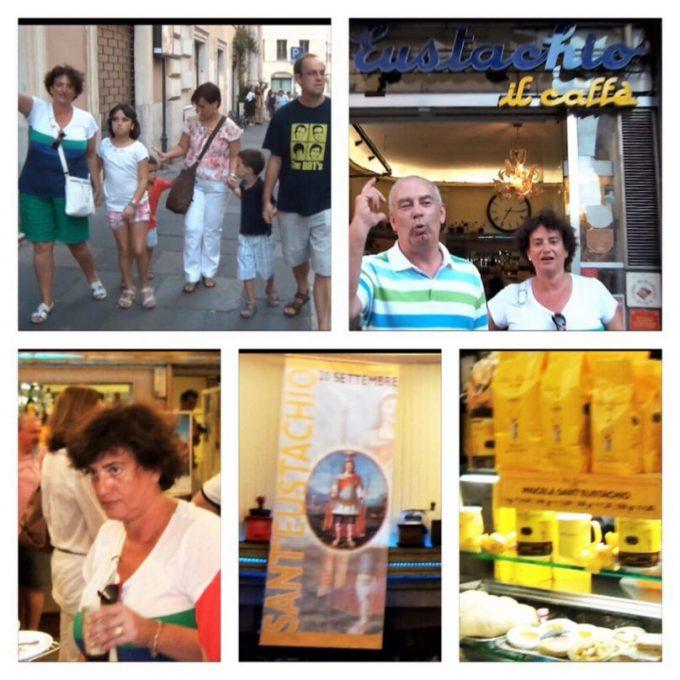 Sant_Eustachio_Caffe_Turisteando_el_mundo