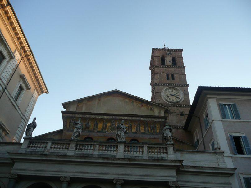 Santa_Maria_in_Trastevere_Ida_y_vuelta_01