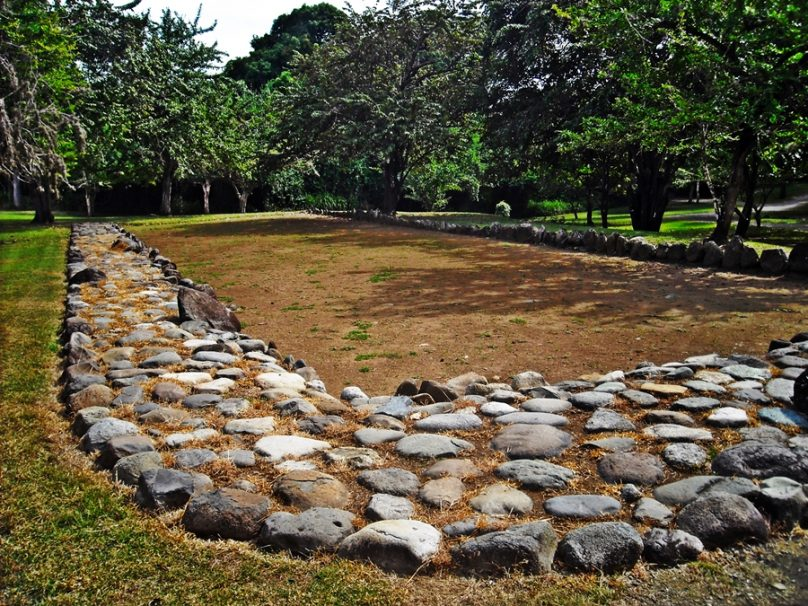 Tibes (Municipio de Ponce, Puerto Rico)