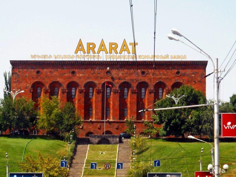 Yerevan_10