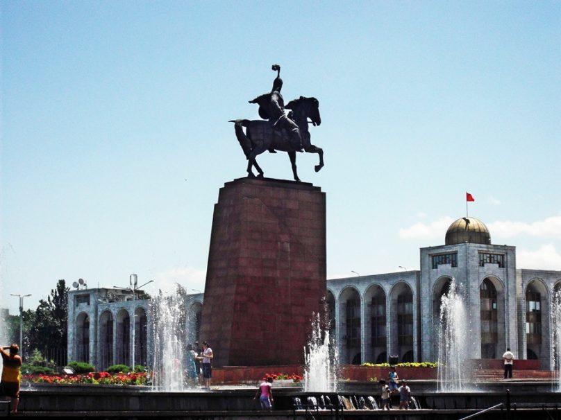 Bishkek_03