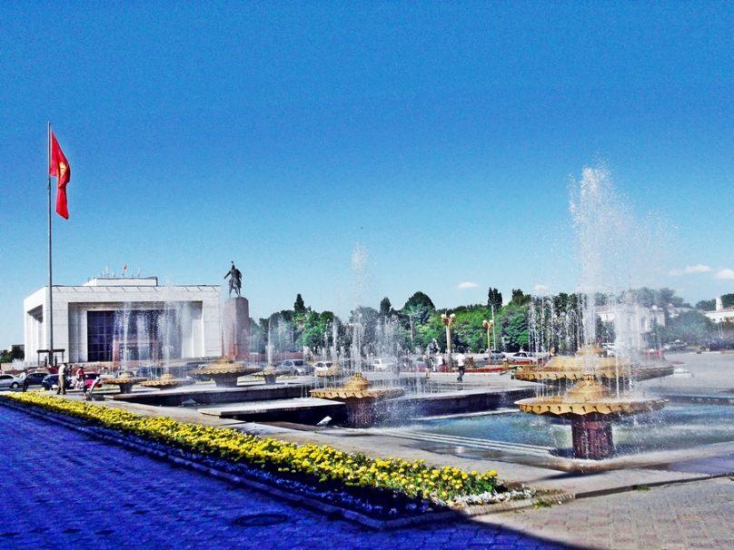 Bishkek_10