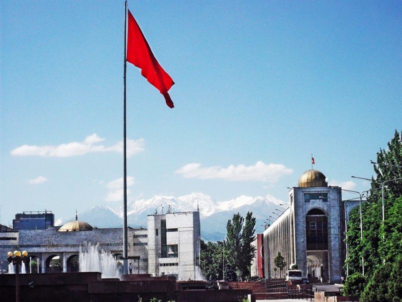 Bishkek_11