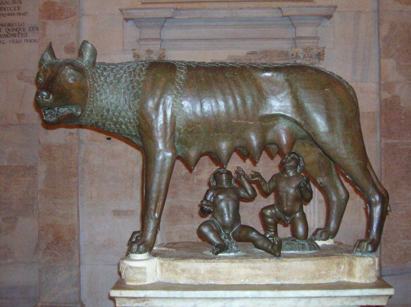 Rincones de Roma recomendados por viajeros (II)