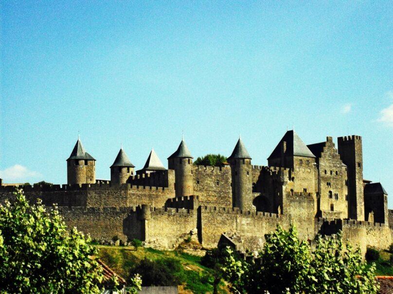 Carcassonne_05