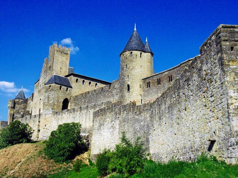 Carcassonne_09