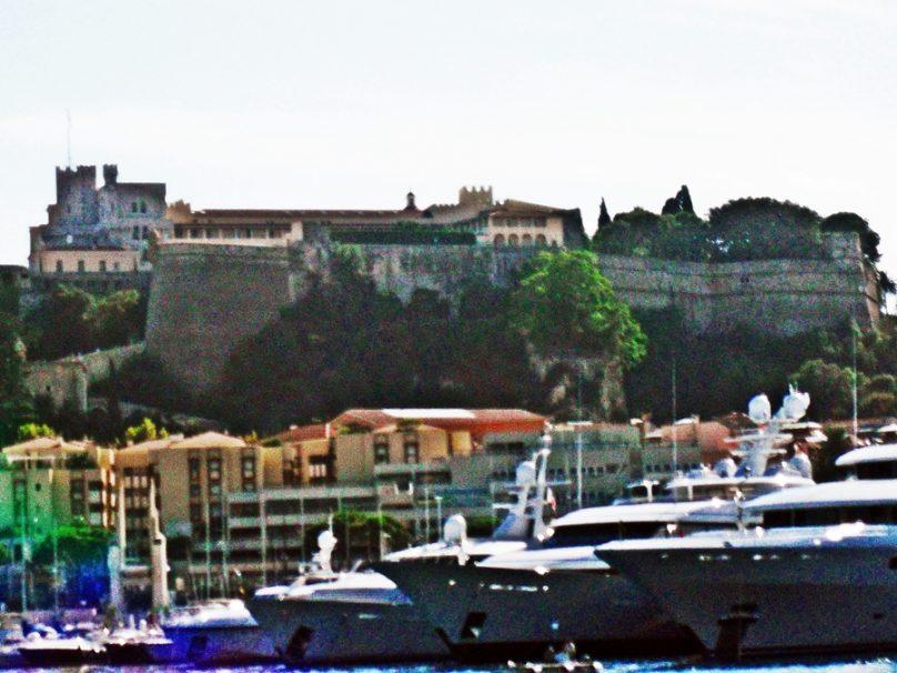 Monaco_10