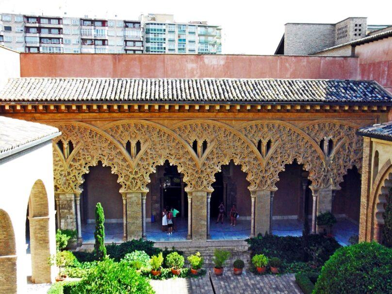 Zaragoza_23