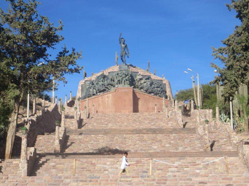HumahuacaJorge_04