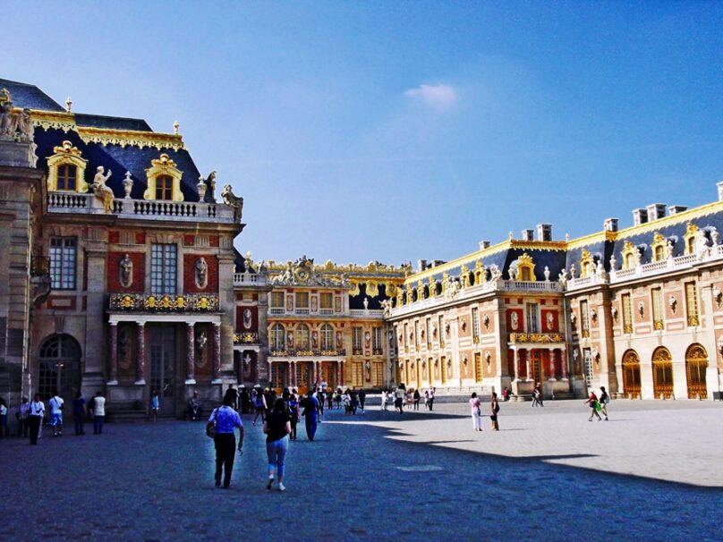 Versalles_07