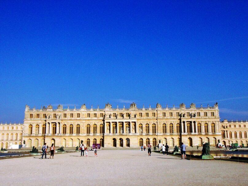 Versalles_42