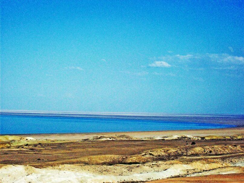 Aral_03
