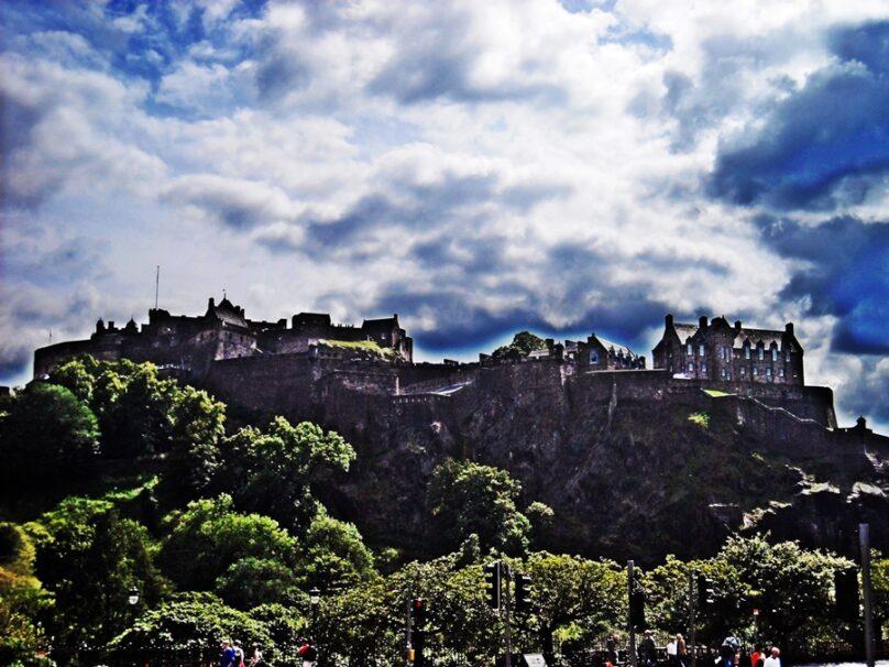 Edimburgo_94