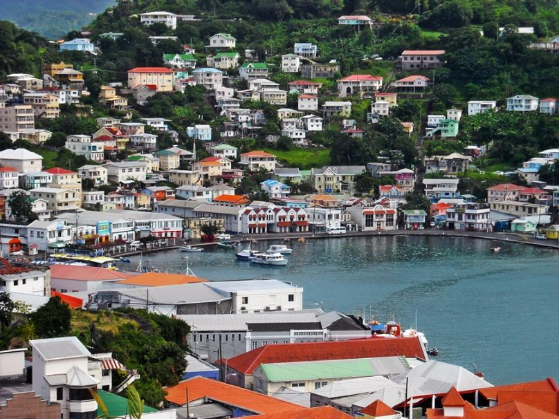 Grenada_13