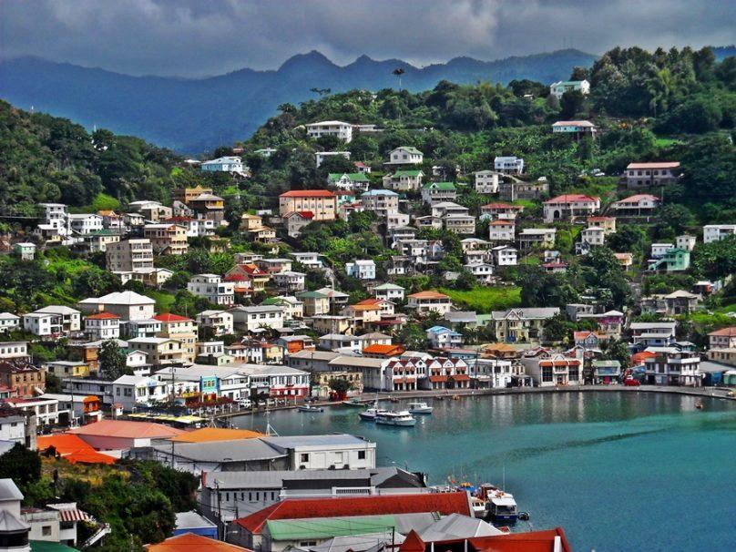 Grenada_16