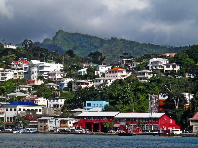 Grenada_26
