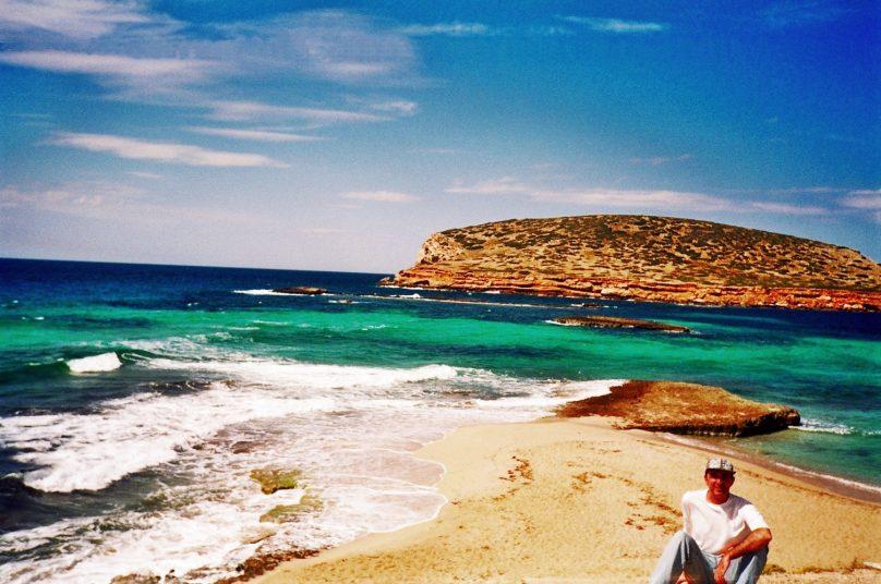 Ibiza_09