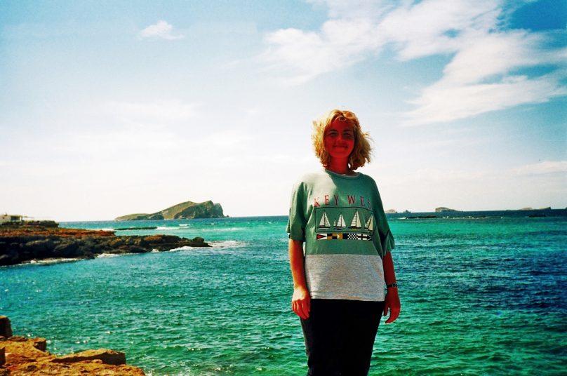 Ibiza_10