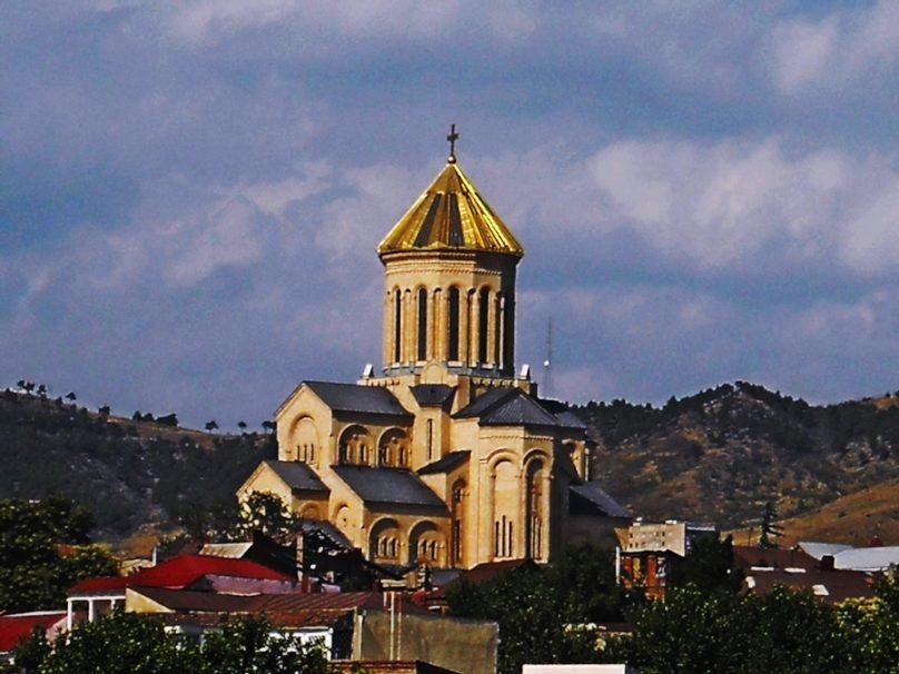 Tbilisi_45