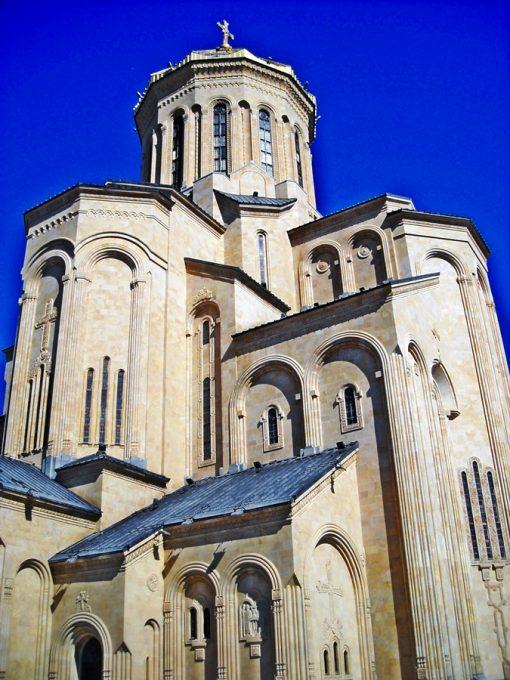 Tbilisi_79