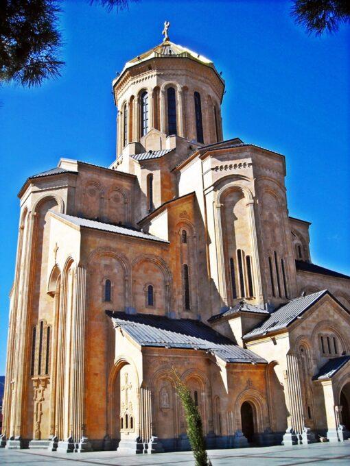 Tbilisi_81