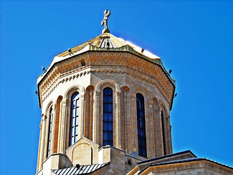 Tbilisi_82