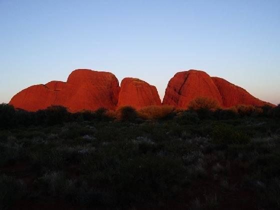 UluruJorge_02