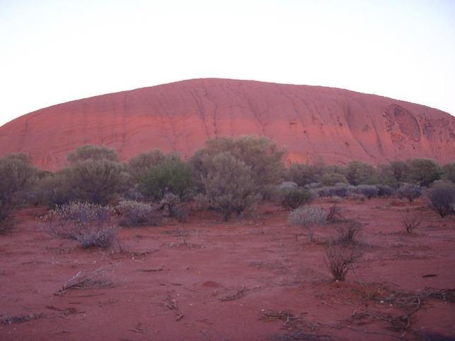 UluruJorge_03