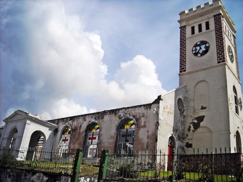 Grenada_19