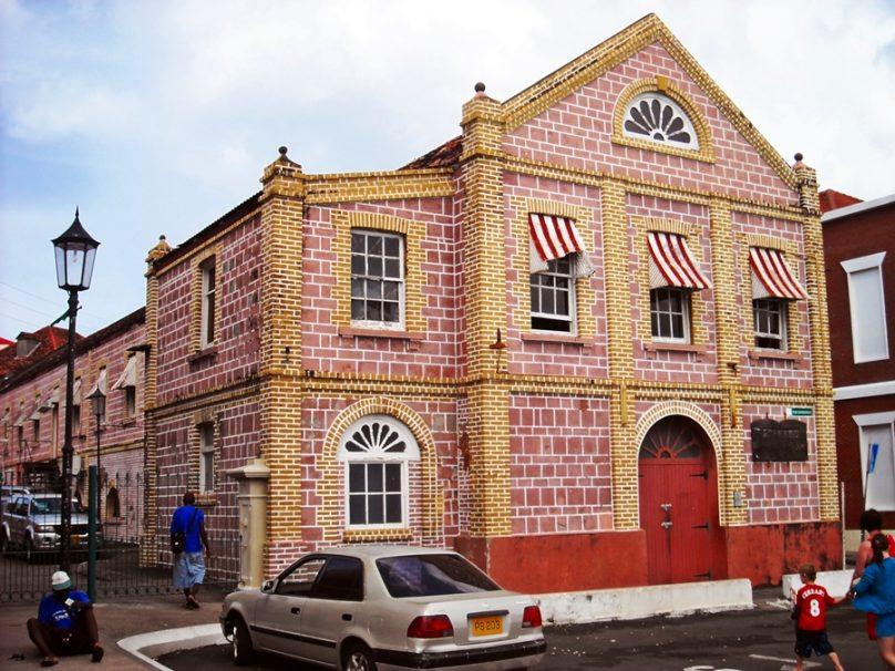 Grenada_24