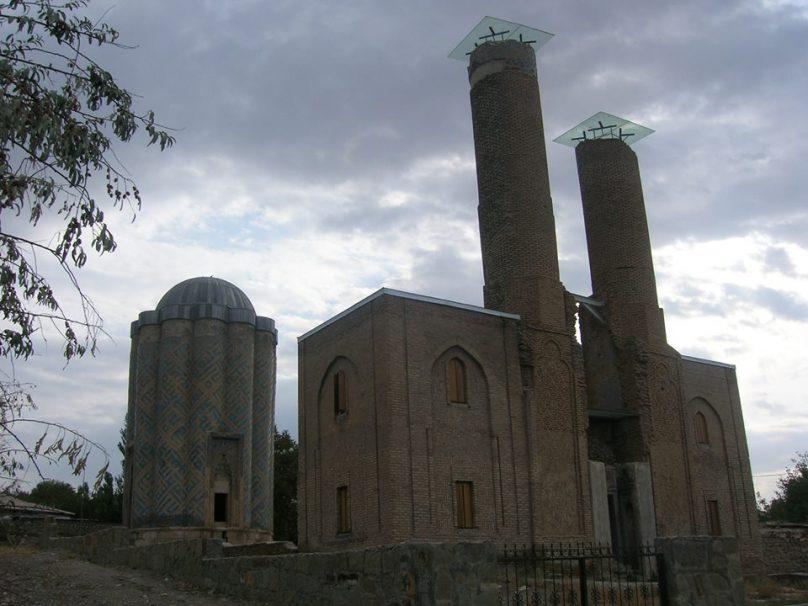 MausoleoNakhichevanJorge_02
