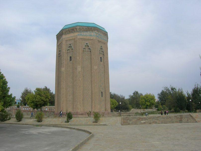 MausoleoNakhichevanJorge_03