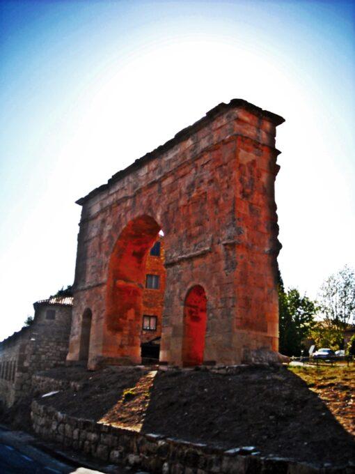 Medinaceli_07