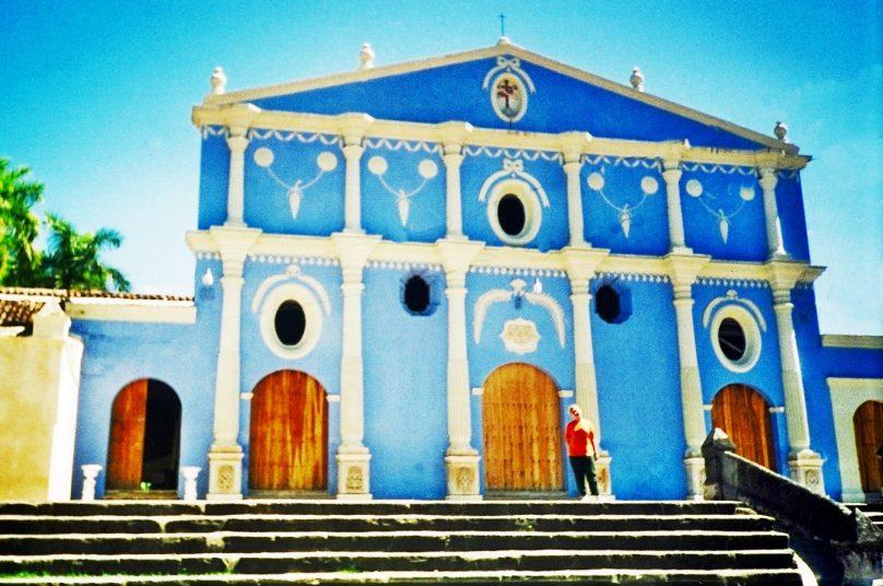 Nicaragua_02